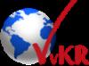 LogoPNG9
